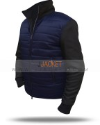 James Bond Spectre Jacket For Sale