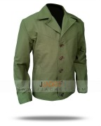 Django Unchained Jacket for Sale